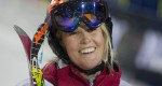 The Winter X Games Family Mourns the Loss of Sarah Burke